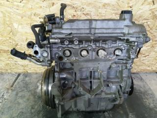 Запчасть двигатель Nissan Note 2008