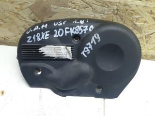 Запчасть крышка грм Opel Astra H 2004-2007