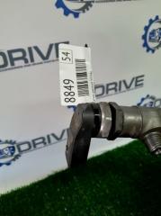 Запчасть датчик давления топлива BMW X3 2008