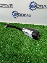 Запчасть замок ремня безопасности передний правый Hyundai Elantra 2006-2011