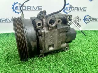 Запчасть компрессор кондиционера Mazda Premacy 1998 - 2002