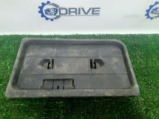 Запчасть плата фонаря задняя правая Volvo 460 1994