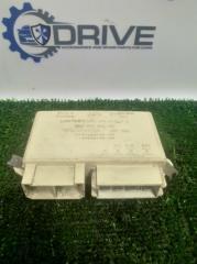 Запчасть блок электронный Volvo 460 1994