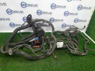 Запчасть коса (жгут) проводов передняя Datsun on-DO 2014-