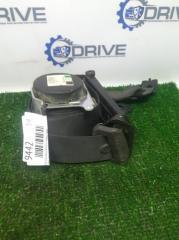 Запчасть ремень безопасности передний правый Opel Astra H 2008