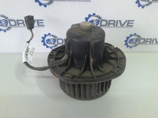 Запчасть мотор печки Volvo 460 1994