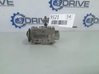 Запчасть клапан кондиционера BMW X3 2008