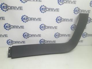 Запчасть обшивка двери багажника правая Opel Astra H