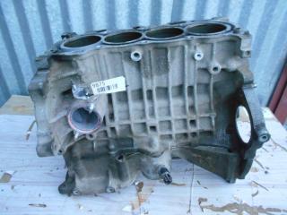 Запчасть блок двигателя Toyota Avensis