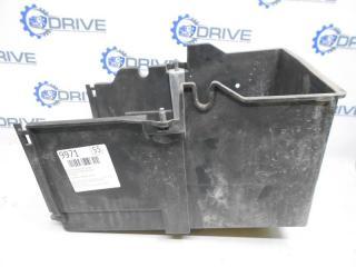 Запчасть крепление аккумулятора Ford Focus 3