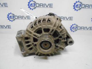 Запчасть генератор Ford Focus 3