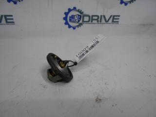 Запчасть термостат Ford Focus 3