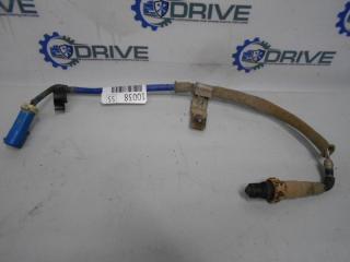 Запчасть датчик кислорода левый Ford Focus 3