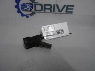Запчасть датчик abs передний Ford Focus 2 3