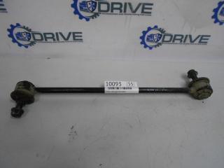 Запчасть стойка стабилизатора передняя Ford Focus 3