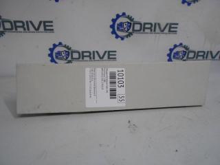 Запчасть обшивка багажника задняя левая Ford Focus 3