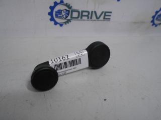Запчасть ручка стеклоподъемника задняя Ford Focus 3