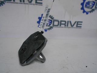 Запчасть ответная часть замка (петля) Ford Focus 3