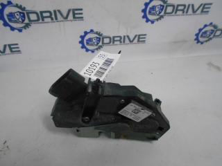 Запчасть замок двери передний правый Ford Focus 3