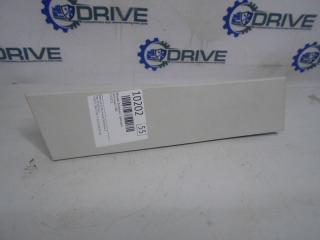 Запчасть обшивка багажника правая Ford Focus 3