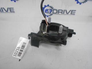 Запчасть спираль srs шлейф-лента Ford Focus 3