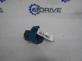 Запчасть группа контактная Ford Focus 3