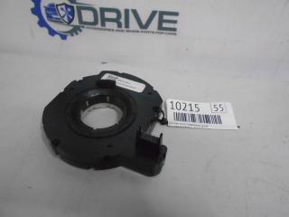Запчасть датчик угла поворота руля Ford Focus 3
