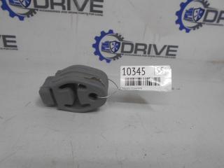 Запчасть подушка глушителя Ford Focus 3