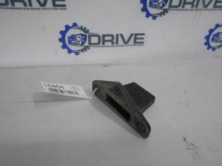 Запчасть упор багажника Ford Focus 3