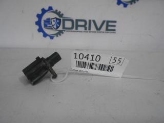 Запчасть датчик abs задний Ford Focus 3