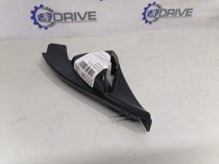 Запчасть крышка зеркала передняя левая Chevrolet Lacetti