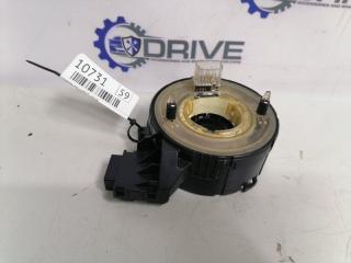 Запчасть спираль srs шлейф-лента Volkswagen Skoda