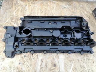 Запчасть крышка клапанов BMW E60 E46 E83 E53