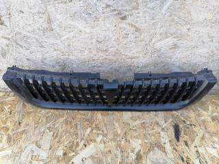 Запчасть решетка радиатора Mitsubishi Pajero Sport