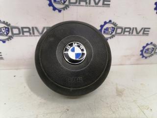 Запчасть подушка безопасности в руль BMW 5-Series 2004 - 2007