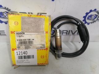 Запчасть датчик кислорода BMW M52 M54