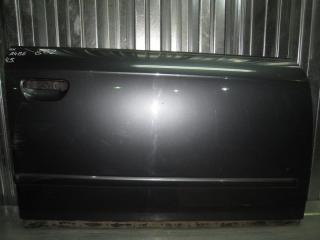 Запчасть дверь передняя правая AUDI A4 2000-2005
