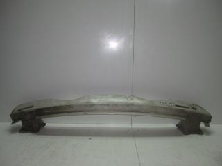 Запчасть усилитель бампера задний AUDI RS6 2011-2018