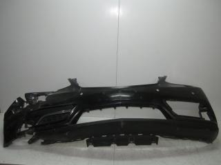 Запчасть бампер передний Acura MDX