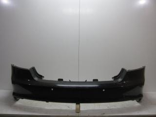 Запчасть бампер задний AUDI A7 2010-2015