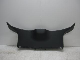 Запчасть обшивка багажника Mercedes-Benz A-Class 2012-2018