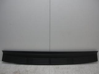Запчасть накладка порога левая Lexus LX 2012-2015