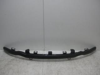Запчасть усилитель внутренний Lexus IS 2012-2015