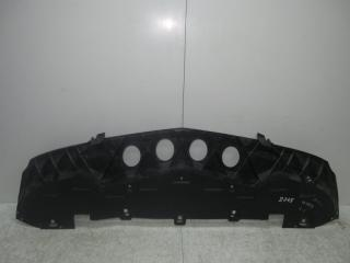 Запчасть защита радиатора передняя Mercedes-Benz A-Class 2005-2011