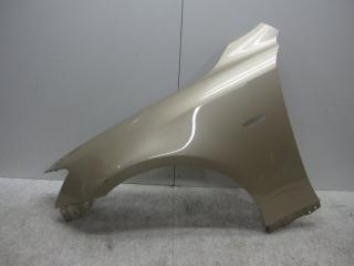 Запчасть крыло переднее левое Lexus IS >2012