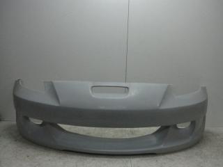 Запчасть бампер передний Toyota Celica 2002-2006