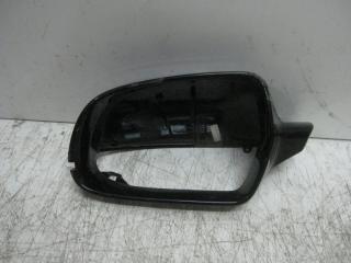 Запчасть крышка зеркала левая AUDI A4 2008-2015