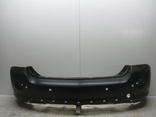 Запчасть бампер задний Opel ANTARA 2007-