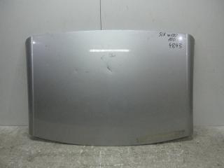 Запчасть крыша Mercedes-Benz SLK 2000-2004