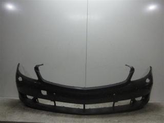 Запчасть бампер передний Mercedes-Benz CL 2006-2010